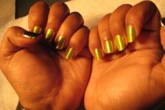 gde-krasota_1000_ideas_of_manicure-0419