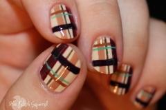 gde-krasota_1000_ideas_of_manicure-0420