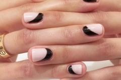 gde-krasota_1000_ideas_of_manicure-0422