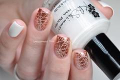 gde-krasota_1000_ideas_of_manicure-0423