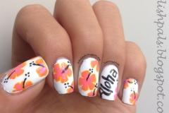 gde-krasota_1000_ideas_of_manicure-0424