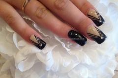 gde-krasota_1000_ideas_of_manicure-0425