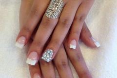 gde-krasota_1000_ideas_of_manicure-0426
