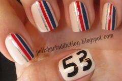 gde-krasota_1000_ideas_of_manicure-0428