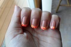 gde-krasota_1000_ideas_of_manicure-0432