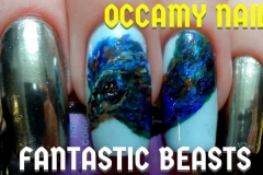 gde-krasota_1000_ideas_of_manicure-0434