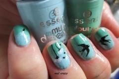 gde-krasota_1000_ideas_of_manicure-0435
