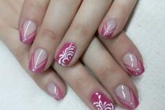 gde-krasota_1000_ideas_of_manicure-0436