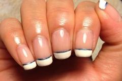 gde-krasota_1000_ideas_of_manicure-0439