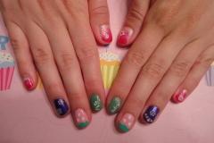 gde-krasota_1000_ideas_of_manicure-0441