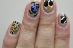 gde-krasota_1000_ideas_of_manicure-0443