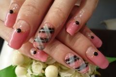 gde-krasota_1000_ideas_of_manicure-0444