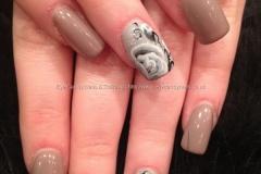gde-krasota_1000_ideas_of_manicure-0446