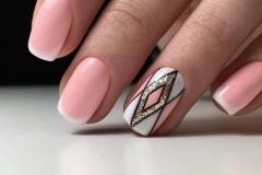 gde-krasota_1000_ideas_of_manicure-0447
