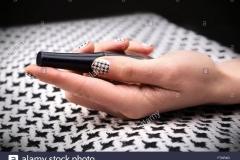 gde-krasota_1000_ideas_of_manicure-0448