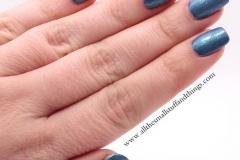 gde-krasota_1000_ideas_of_manicure-0449