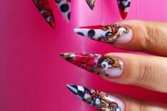 gde-krasota_1000_ideas_of_manicure-0450
