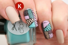 gde-krasota_1000_ideas_of_manicure-0451
