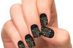 gde-krasota_1000_ideas_of_manicure-0452