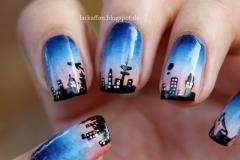 gde-krasota_1000_ideas_of_manicure-0453