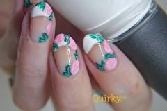 gde-krasota_1000_ideas_of_manicure-0455