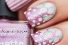 gde-krasota_1000_ideas_of_manicure-0456