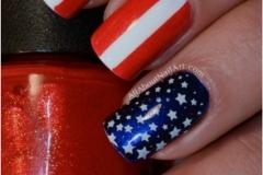 gde-krasota_1000_ideas_of_manicure-0457