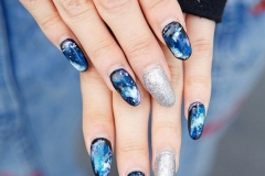 gde-krasota_1000_ideas_of_manicure-0458