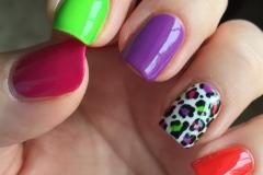 gde-krasota_1000_ideas_of_manicure-0459