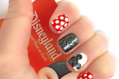 gde-krasota_1000_ideas_of_manicure-0460