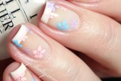 gde-krasota_1000_ideas_of_manicure-0461
