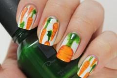 gde-krasota_1000_ideas_of_manicure-0463