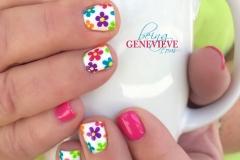 gde-krasota_1000_ideas_of_manicure-0464