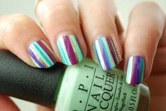 gde-krasota_1000_ideas_of_manicure-0465