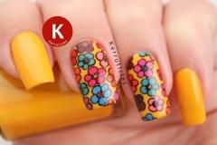 gde-krasota_1000_ideas_of_manicure-0467