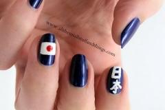 gde-krasota_1000_ideas_of_manicure-0468