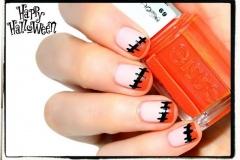gde-krasota_1000_ideas_of_manicure-0469