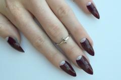 gde-krasota_1000_ideas_of_manicure-0470