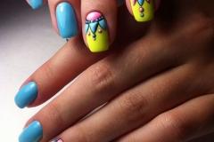 gde-krasota_1000_ideas_of_manicure-0472