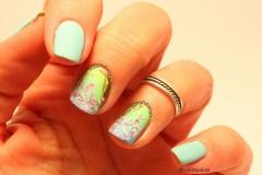 gde-krasota_1000_ideas_of_manicure-0473