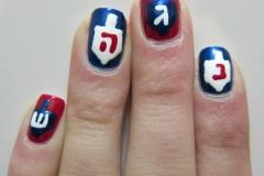 gde-krasota_1000_ideas_of_manicure-0474