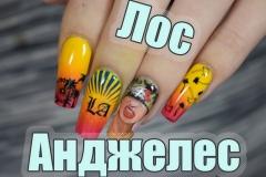 gde-krasota_1000_ideas_of_manicure-0475