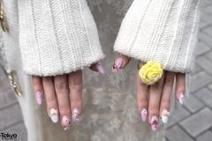 gde-krasota_1000_ideas_of_manicure-0478