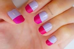 gde-krasota_1000_ideas_of_manicure-0479