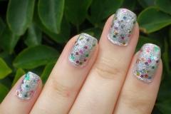 gde-krasota_1000_ideas_of_manicure-0480