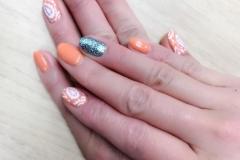 gde-krasota_1000_ideas_of_manicure-0483