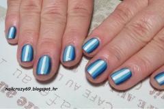 gde-krasota_1000_ideas_of_manicure-0484
