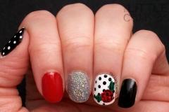 gde-krasota_1000_ideas_of_manicure-0486