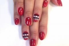 gde-krasota_1000_ideas_of_manicure-0487