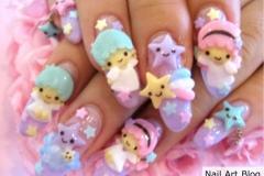 gde-krasota_1000_ideas_of_manicure-0490